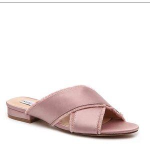Brand new steve madden sandles